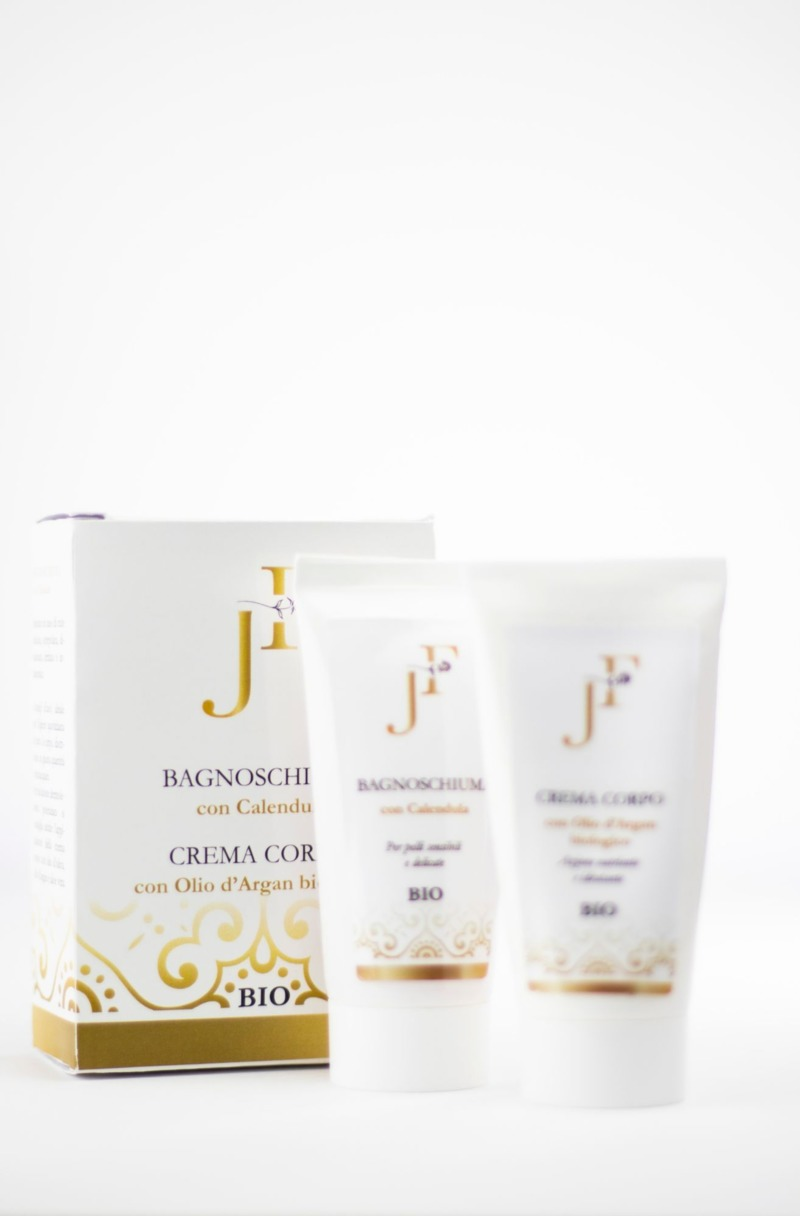 mini-size-bagnoschiuma-crema-corpo