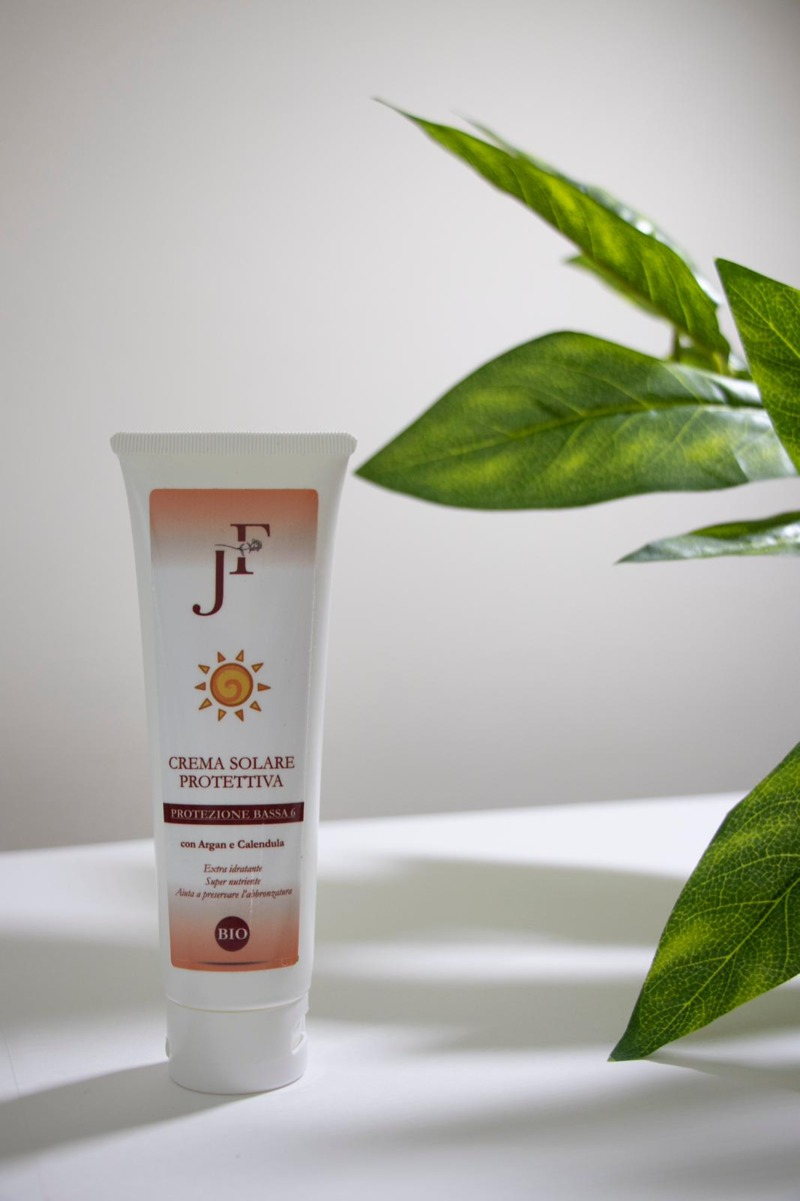 crema-solare-protettiva-6
